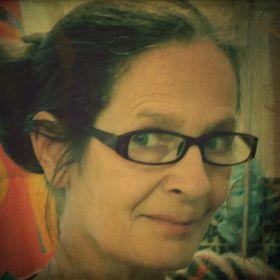Suzie Scullerymaid