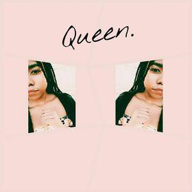 Queen Kwinana