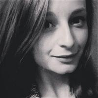 Katerina Bronnikova
