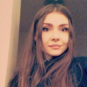 Andreea Batiz