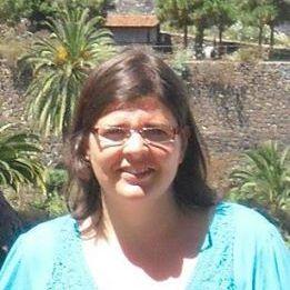 Ana Del Rio Perez
