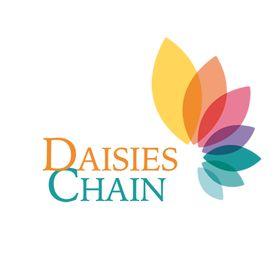 Daisies Chain
