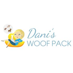 Dani's Woof Pack AZ