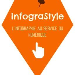 Infograstyle
