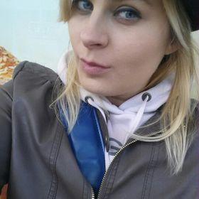 Agata Tomaszewska