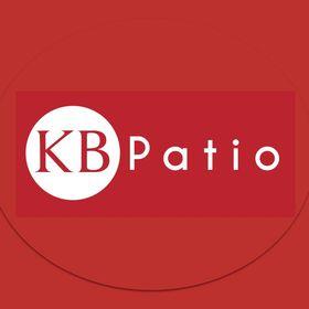 KB Patio