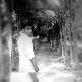 Kathir Raj
