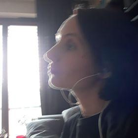 Nataliya Kazantseva