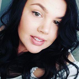 Chantel O'Brien