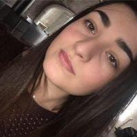 Alexia Contillo
