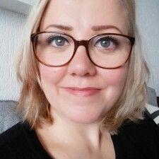 Heleen Van de Water-Miedema