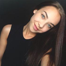 Sabina Gargosova