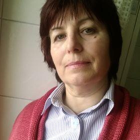 Ionelia Marin