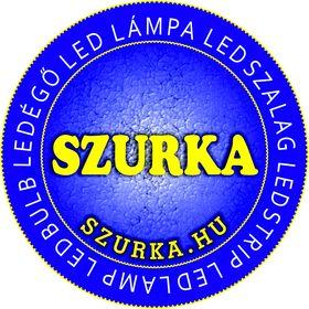 Szurka