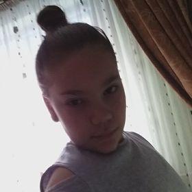 Denisa 🐒