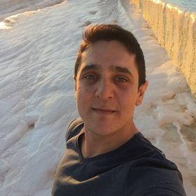 Mehmet Yücel SAVAR