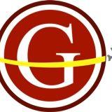 G-gasht You