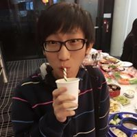 Billin Yu