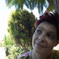 Carmen Villar Vera