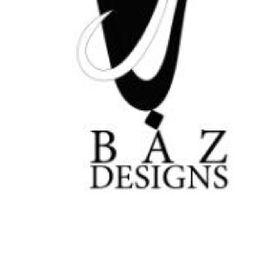 Baz _Designs