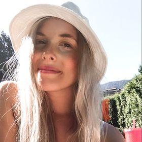 Austin Lauren