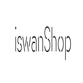 Iswanshop official