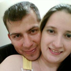 Mario & Lydia Contreras