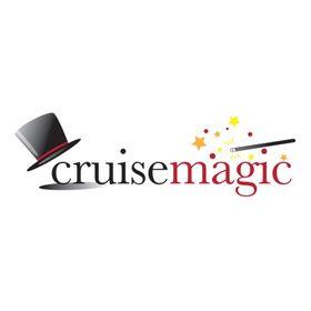 Cruise Magic