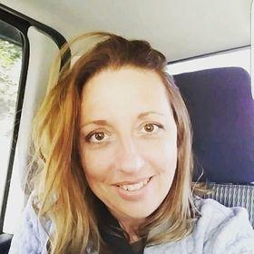 Jessica Sparacio
