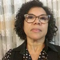 Vera Lucia Fermiano Chieppe