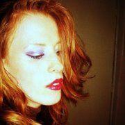 Ginger Ella