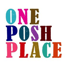 One Posh Place