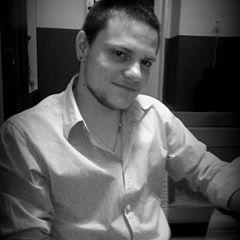 Tomáš Hegedűš