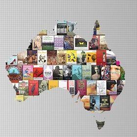 Reading Australia (readingaustrali) on Pinterest