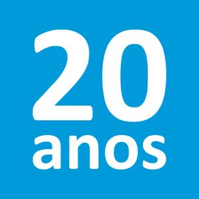 Millennium Network® Brasil