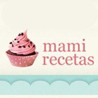 Mami Recetas