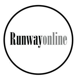 Runwayonline