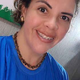 Andreia Felix