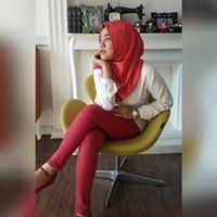 Ellin Damayanti