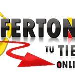 TiendaOferton