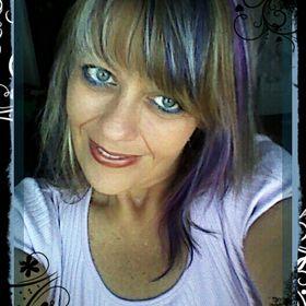 Denise Headrick