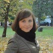 Joanna Krajewska