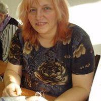 Hana Jandová