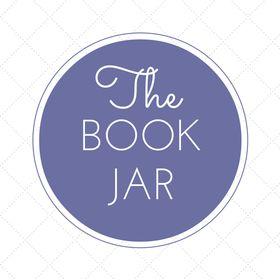 The Book Jar Blog