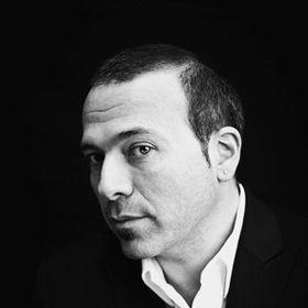 Mehmet Alisan