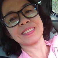 Risa Mongkhonwathin