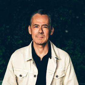 Stefan Baums