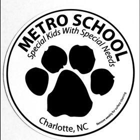 Metro School PTO
