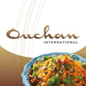 Ouchan International