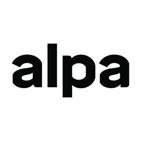 Alpaknitwear